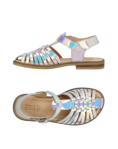 FOOTWEAR - Sandals Momino Real With Credit Card Sale Online Free Shipping Ebay UUCsVwM4O