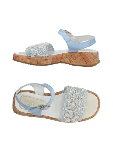 f154a080e Simonetta Sandals Girl 3-8 years online on YOOX United States