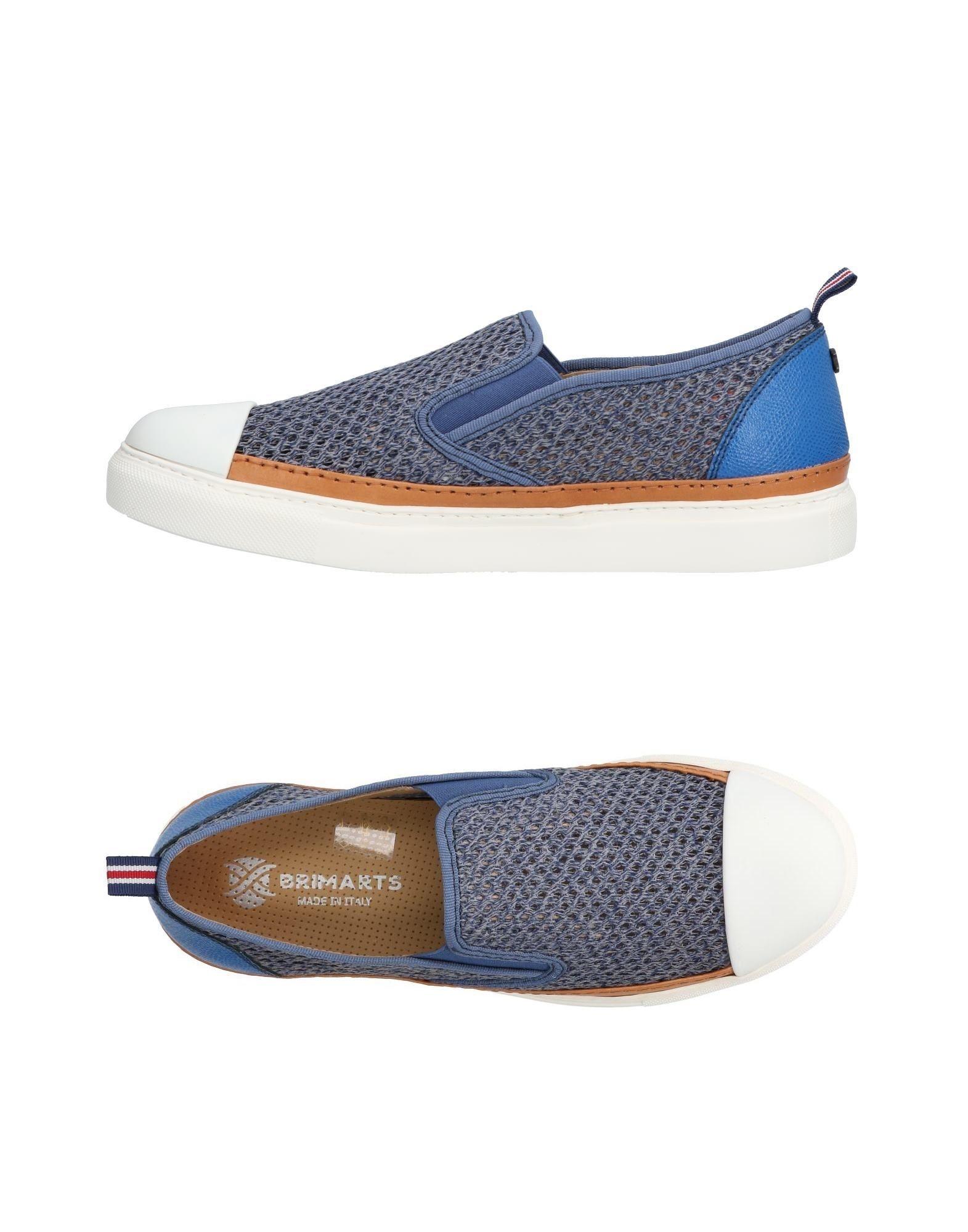 Sneakers Brimarts Uomo - Acquista online su