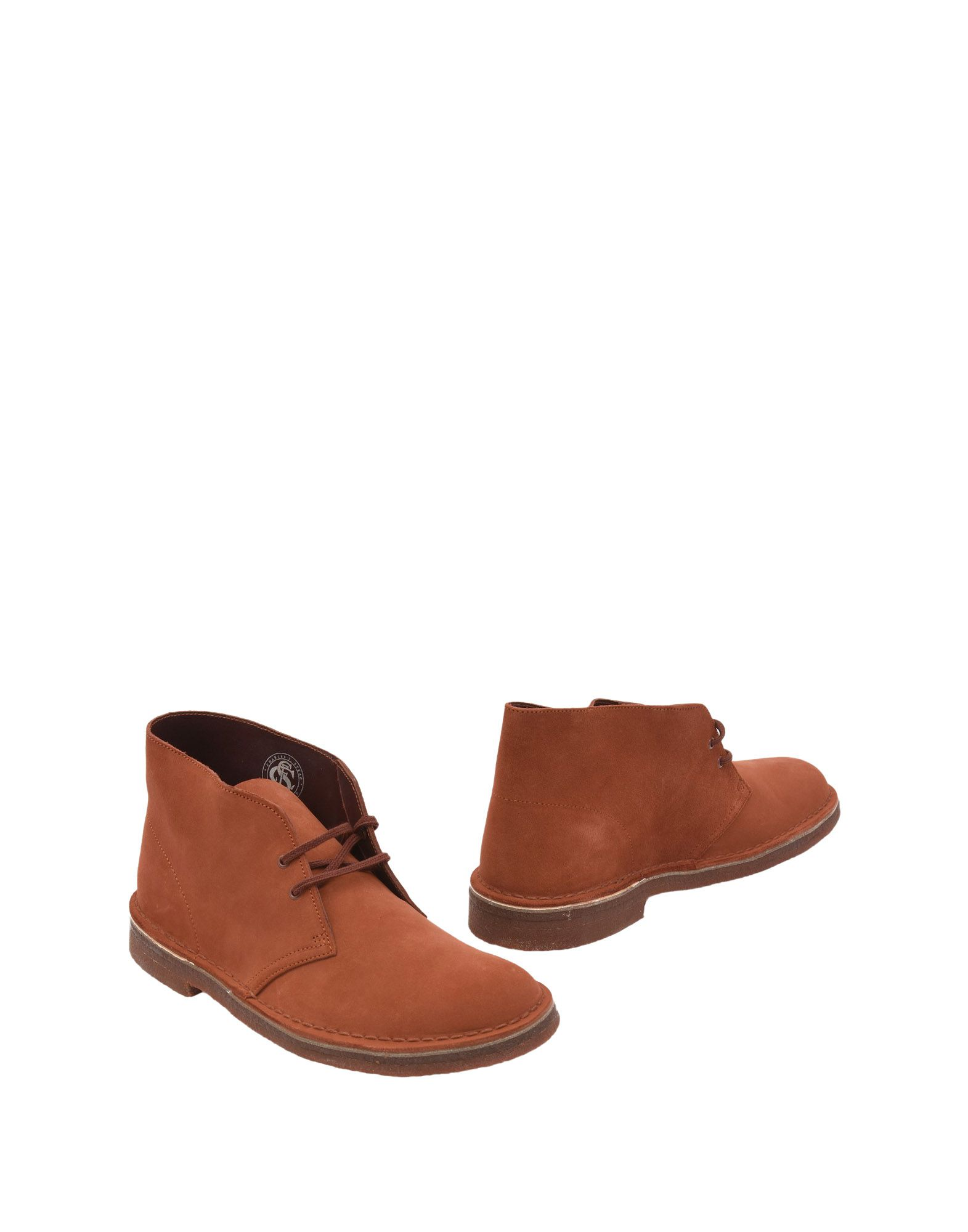 Clarks Boots United - Men Clarks Boots online on  United Boots Kingdom - 11440813JF a216b7