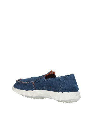 HEY DUDE Sneakers
