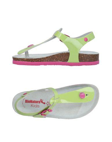 BIONATURA® Sandalen Rabatt Echt rLLJ1Nu