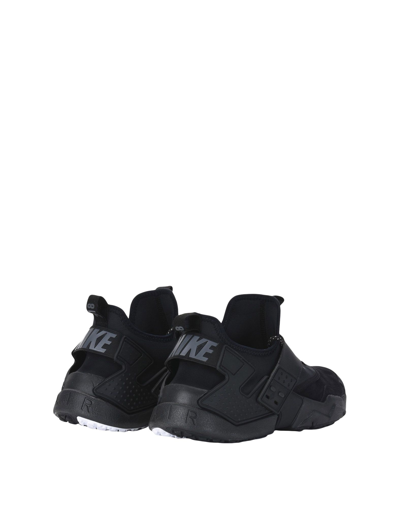 Sneakers Nike  Air Huarache Drift Premium - Homme - Sneakers Nike sur