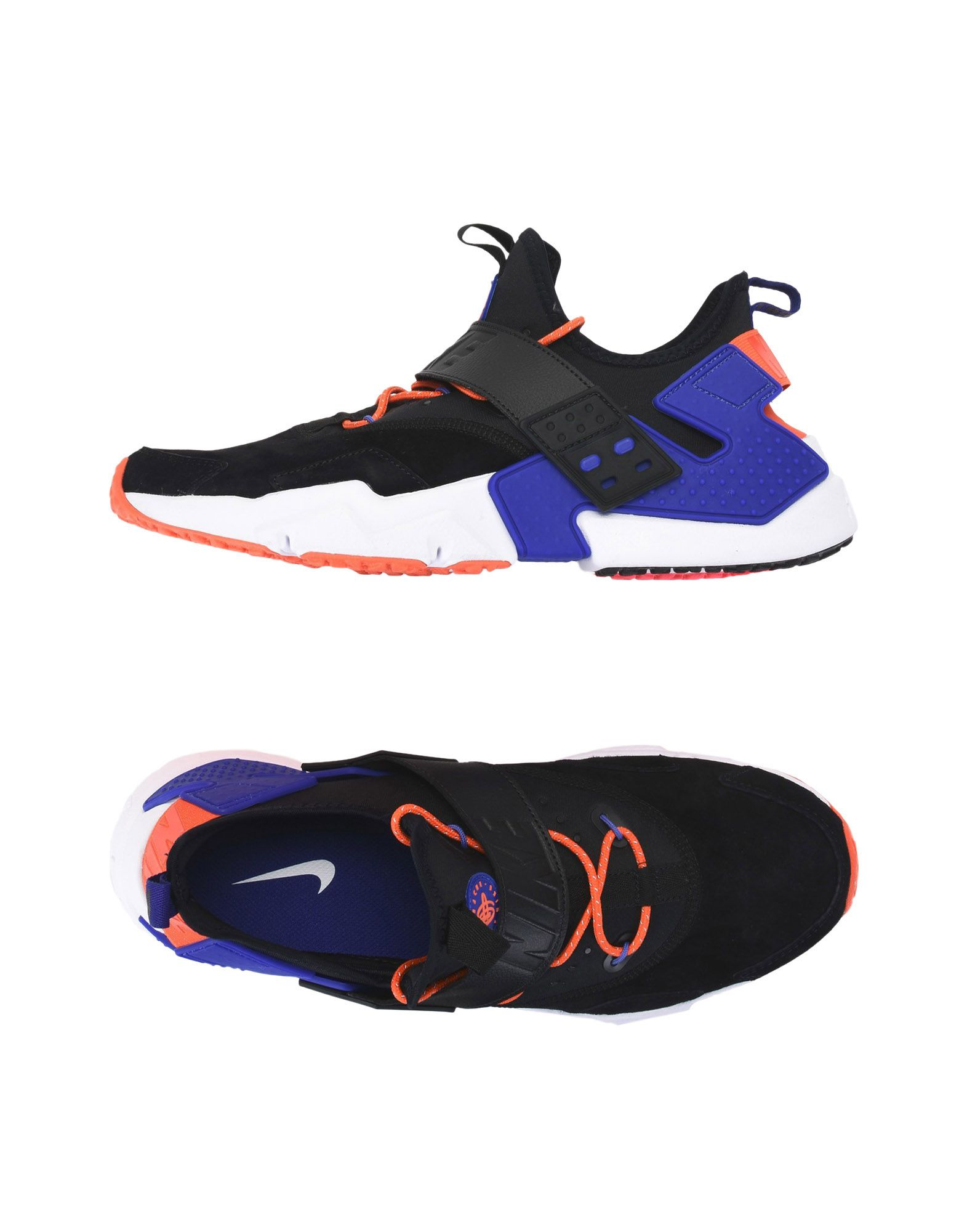 Sneakers Nike  Air Huarache Drift Premium - Uomo - 11440851HX