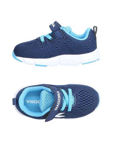 DIADORA Sneakers Sneakers DIADORA Sneakers Sneakers DIADORA DIADORA DIADORA Sneakers wfqRrtxf