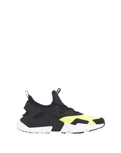 NIKE  AIR HUARACHE DRIFT Sneakers