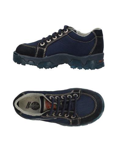 Sneakers NATURINO NATURINO Sneakers NATURINO Sneakers NATURINO Sneakers q1IagwS1P