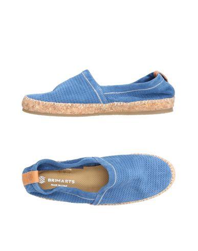 Zapatos con descuento Mocasín Brimarts Hombre - Mocasines Brimarts - 11440869CW Azul marino