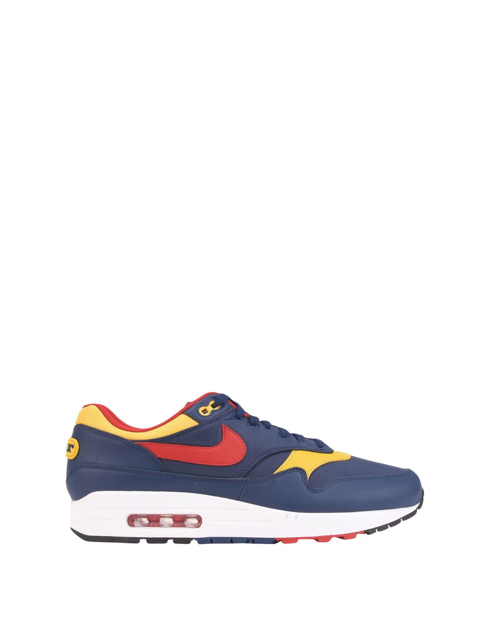 Sneakers Nike  Air Max 1 Premium - Homme - Sneakers Nike sur