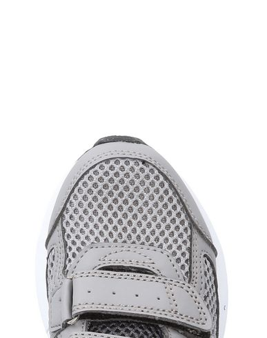 Sneakers Sneakers DIADORA DIADORA DIADORA Sneakers DIADORA Sneakers DIADORA S5qtTwx