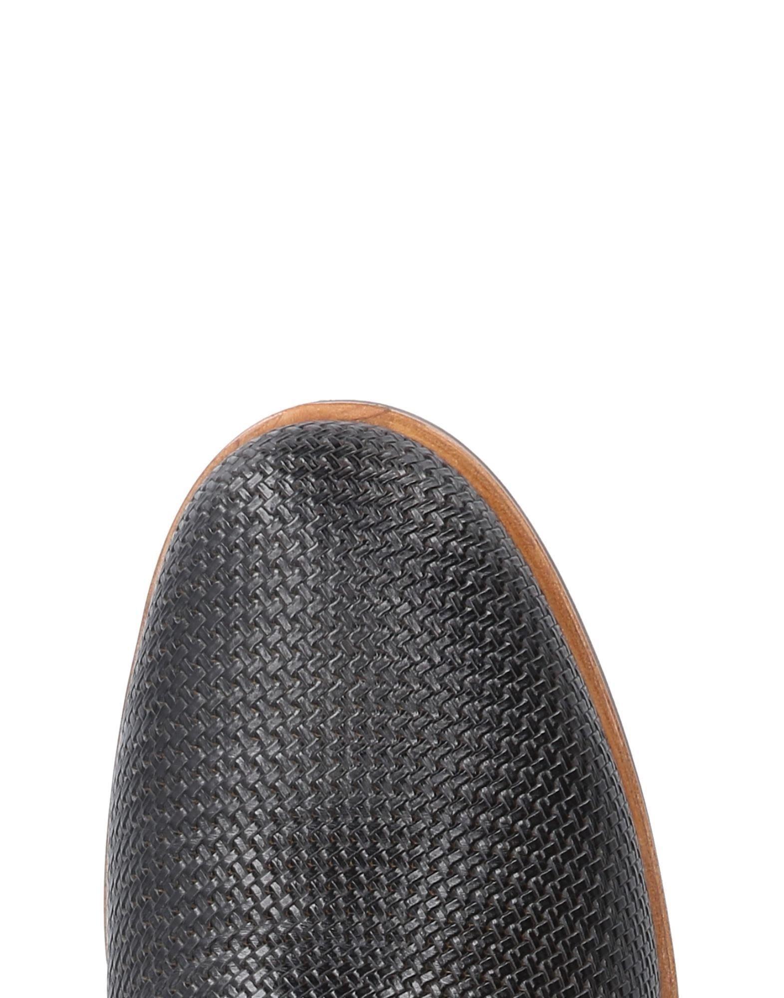 Fratelli Rossetti Mokassins Herren beliebte  11440885EM Gute Qualität beliebte Herren Schuhe 6b6f89