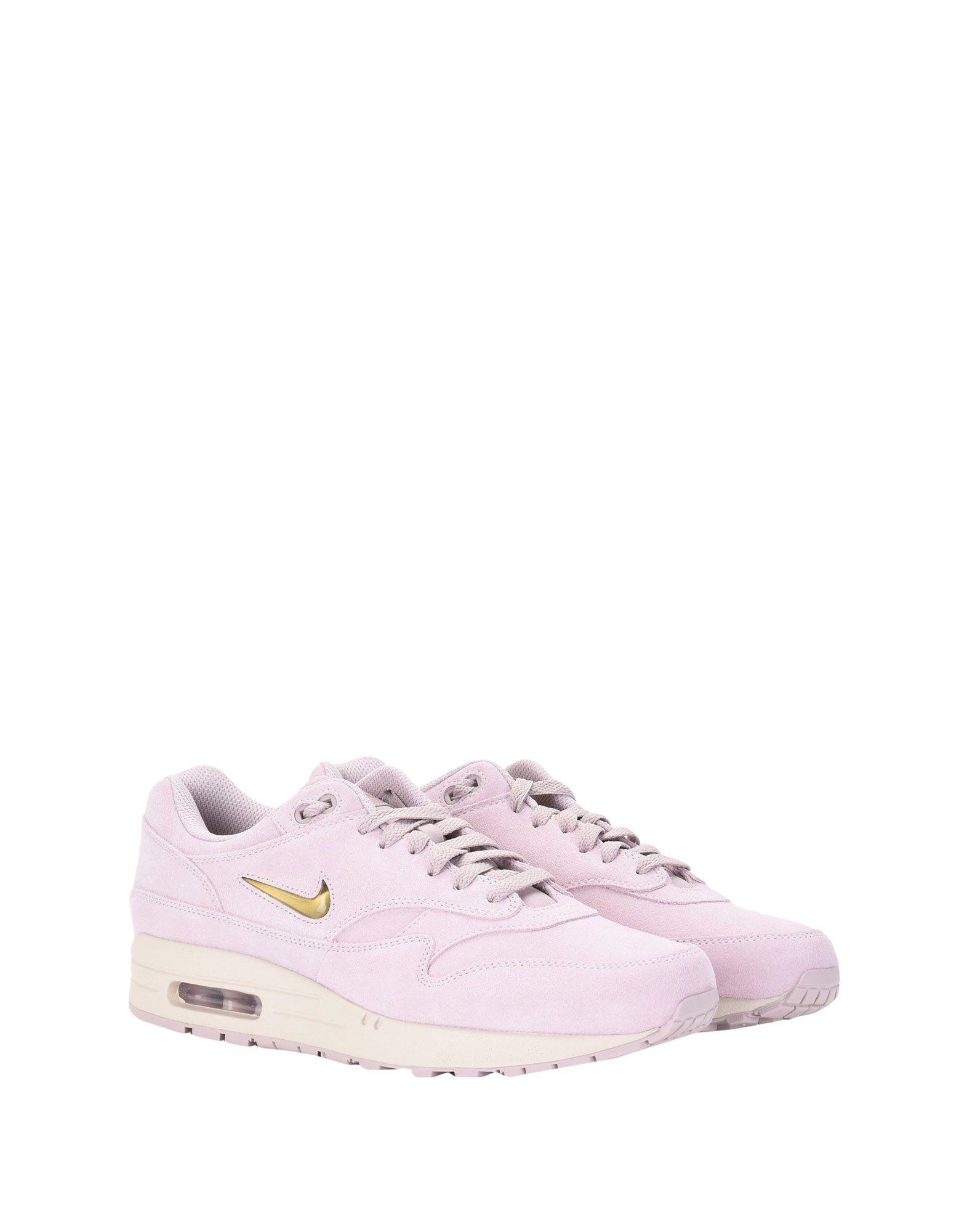 1 Nike  Air Max 1  Premium Sc  11440912KK 5301e2