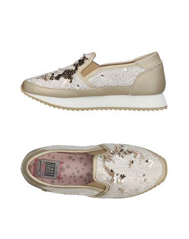 Echt GIOSEPPO Sneakers Kaufen Sie Günstig Online Preis Klassisch Besuch Erscheinungsdaten Verkauf Online 5q9bm