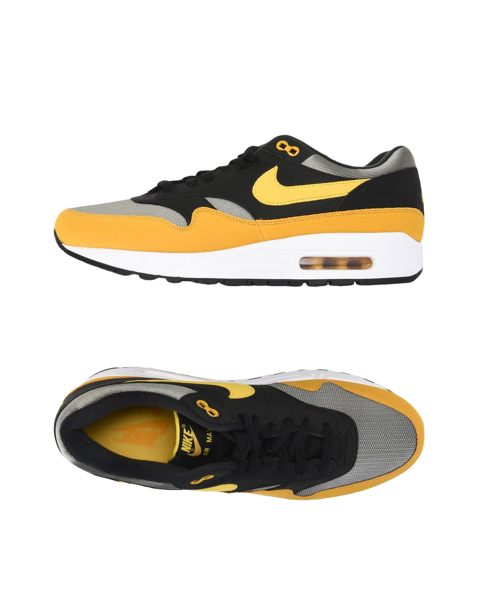 Sneakers Nike  Air Max 1 - Uomo - 11440920PC