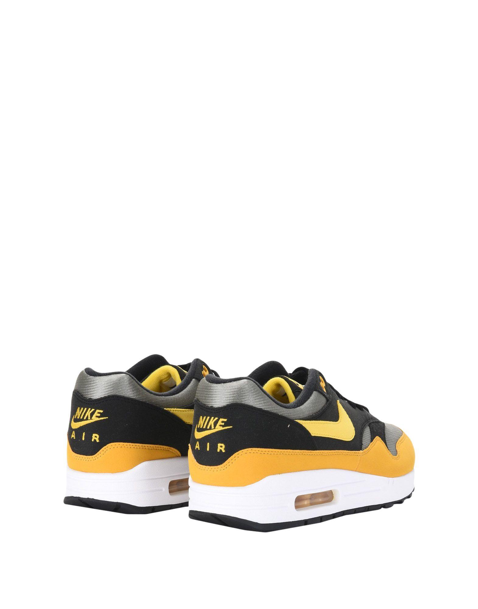 Nike    Air Max 1 - Sneakers - Men Nike Sneakers online on  United Kingdom - 11440920PC 1d807e