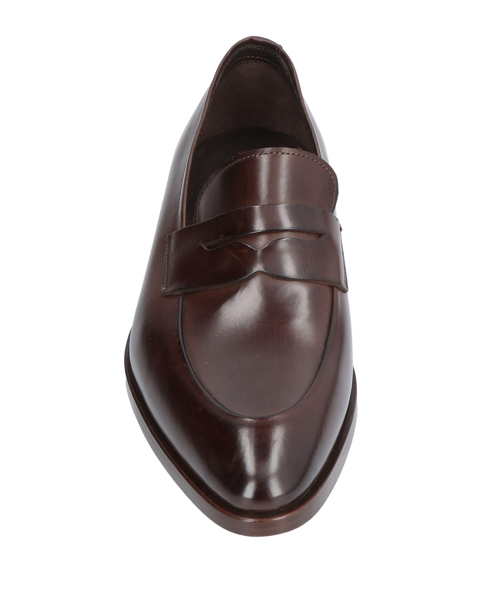 Fratelli Rossetti Mokassins Herren  11440939UJ Gute Gute Gute Qualität beliebte Schuhe 17041f