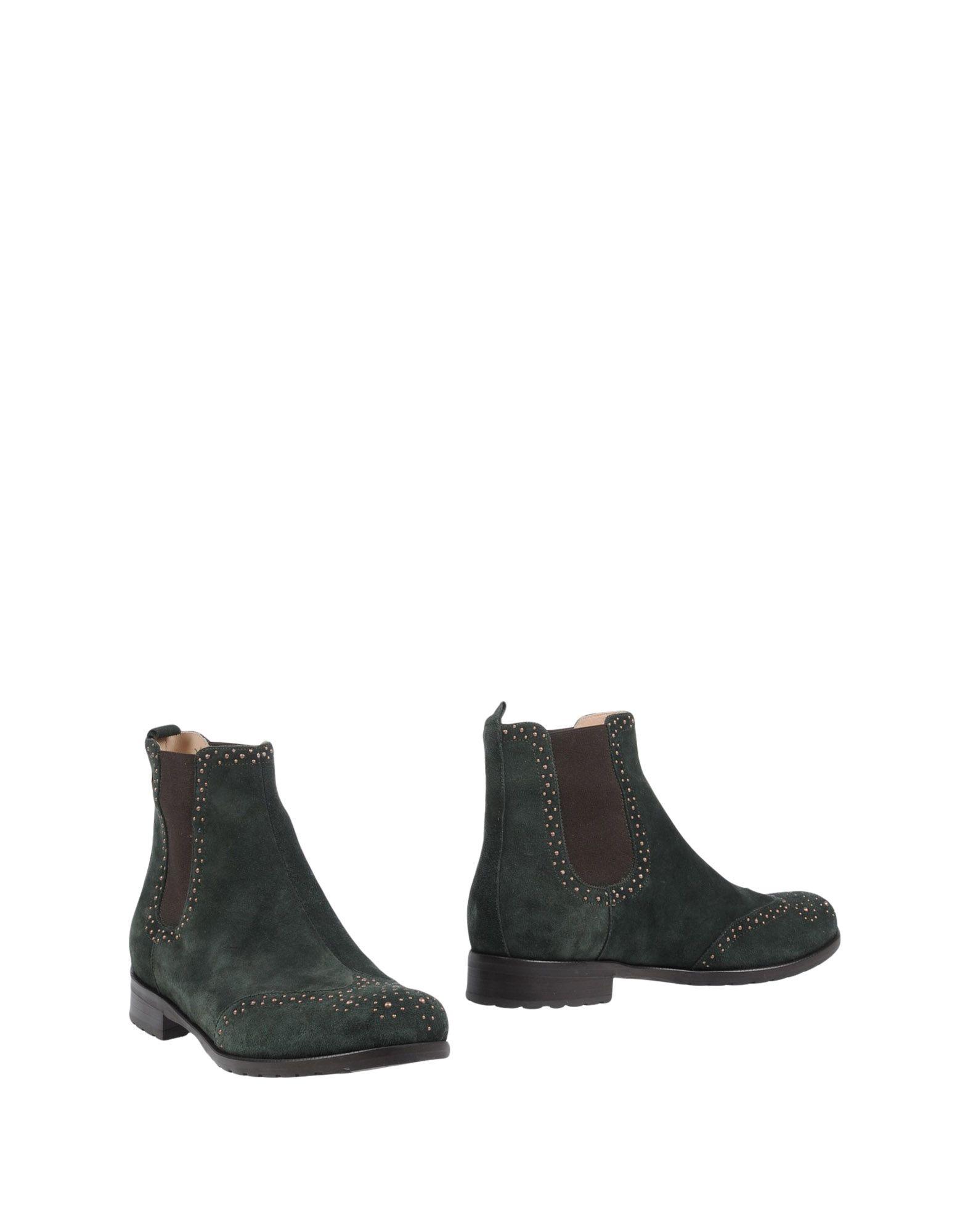 Islo Isabella Lorusso Chelsea Boots Damen  11440940RM Gute Qualität beliebte Schuhe