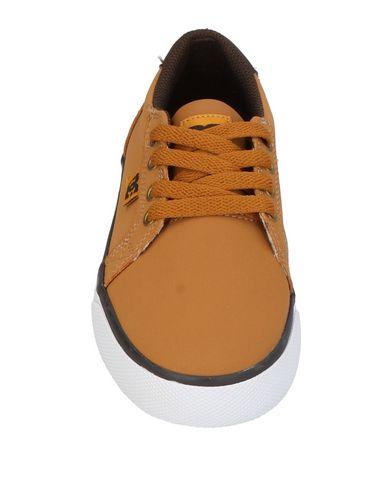 DC DC SHOECOUSA SHOECOUSA DC SHOECOUSA Sneakers Sneakers Sneakers DC SHOECOUSA 5nvwqB0TB