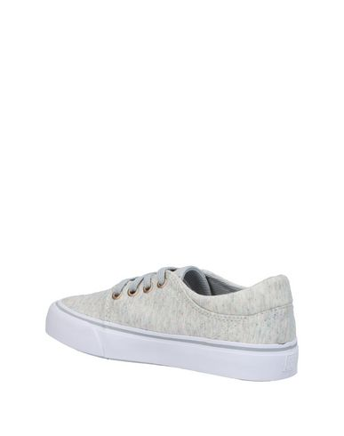 SHOECOUSA DC DC Sneakers SHOECOUSA qqwvBE