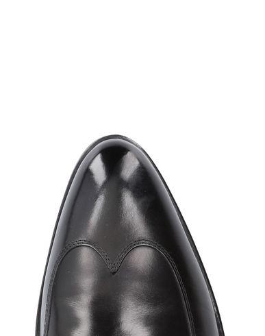 Günstigster Preis Günstiger Preis FRATELLI ROSSETTI Schnürschuhe Kaufen Sie preiswertes Geschäft MwDX5