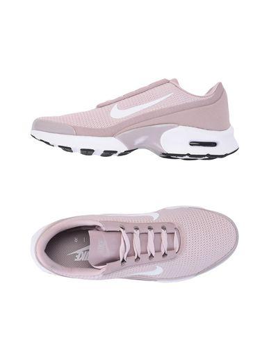 Zapatos especiales para hombres y mujeres Zapatillas Nike Air Max Jewell - Mujer - Zapatillas Nike - 11440999BM Lila