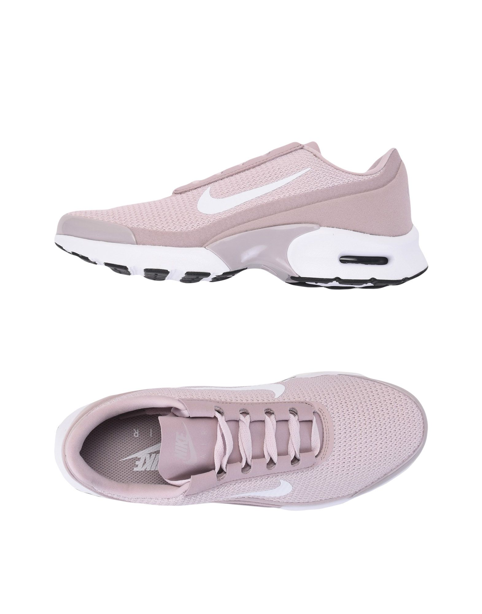 Sneakers Nike   Air Max Jewell - Donna - 11440999BM