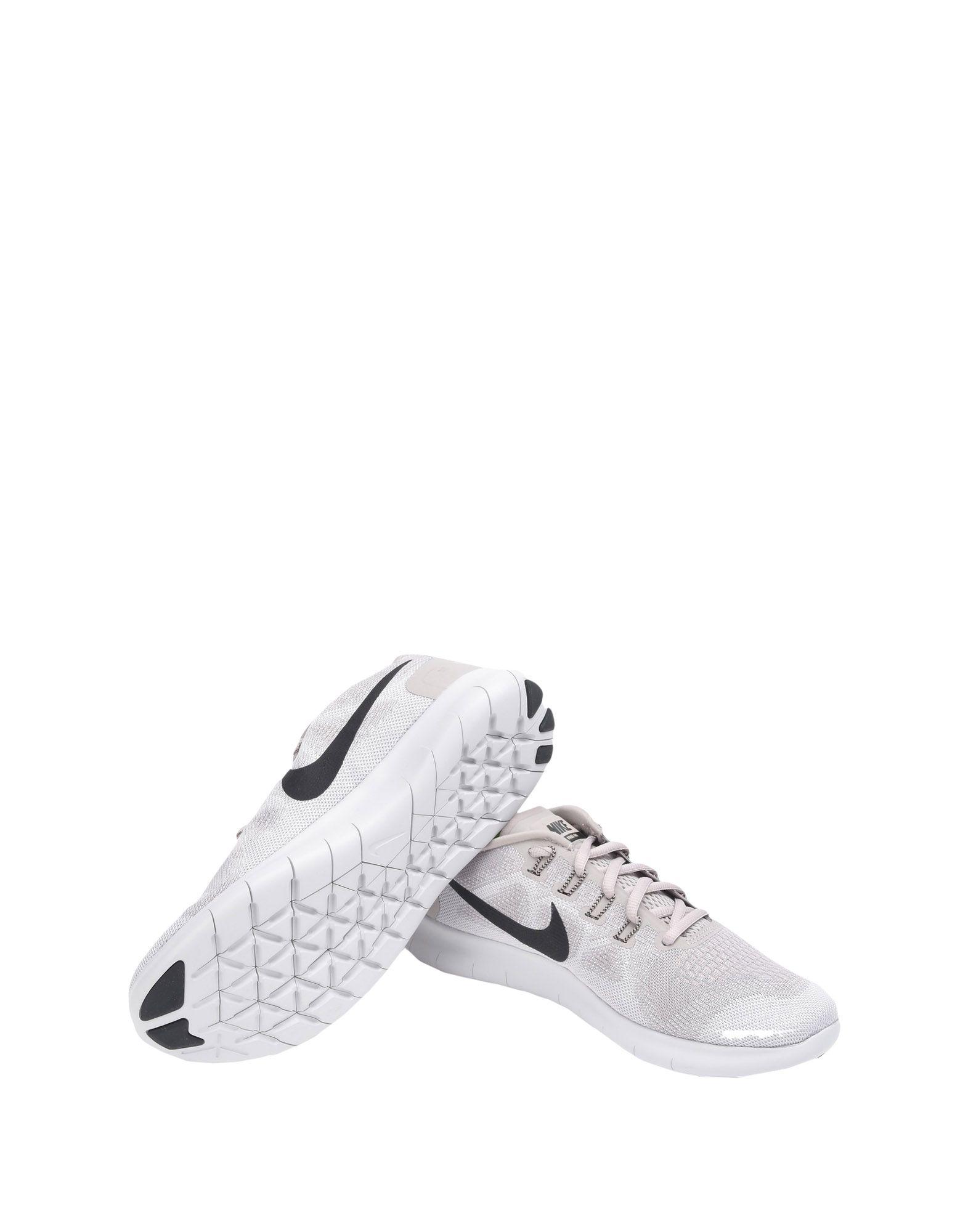 Nike   Free Gute Run 2017  11441004OR Gute Free Qualität beliebte Schuhe 446e6b