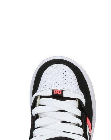 DC SHOECOUSA Sneakers