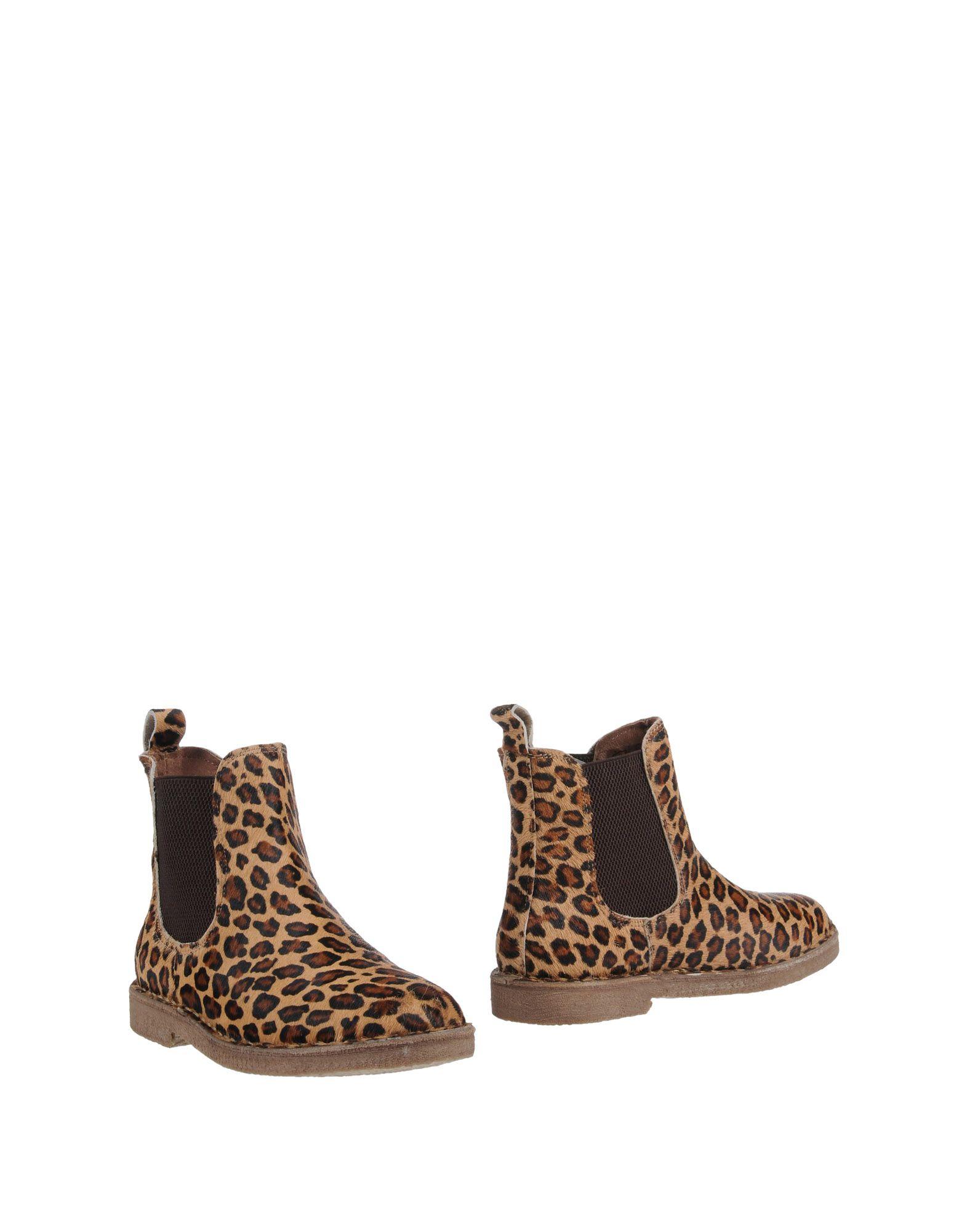 Wally Walker Chelsea Boots Damen  11441009WM Gute Qualität beliebte Schuhe