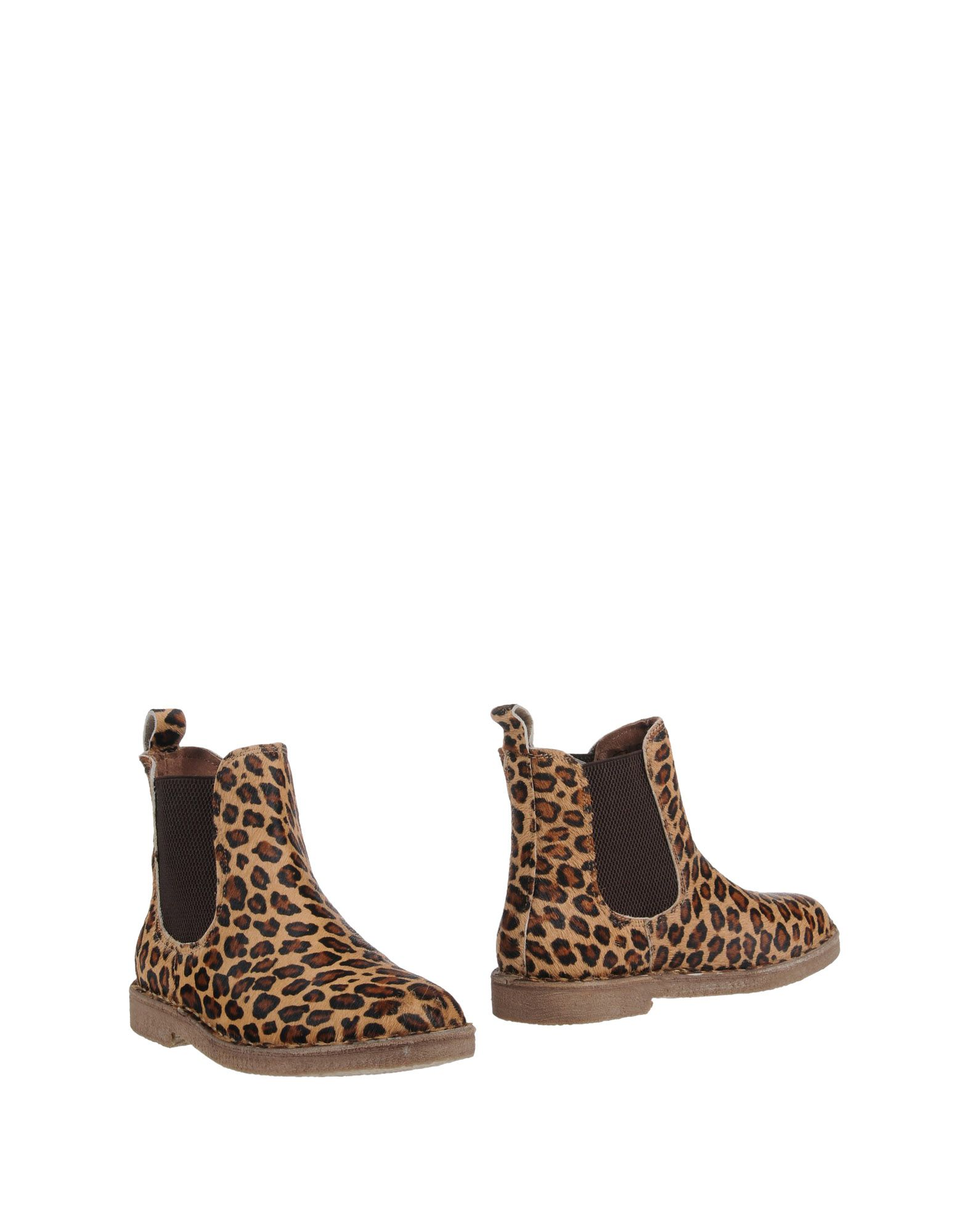 Chelsea Boots Wally Walker Donna - 11441009WM
