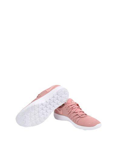 fabrikken pris kjøpe billig Manchester Nike Free Tr 7 Joggesko anbefaler rabatt butikk salg euJcj