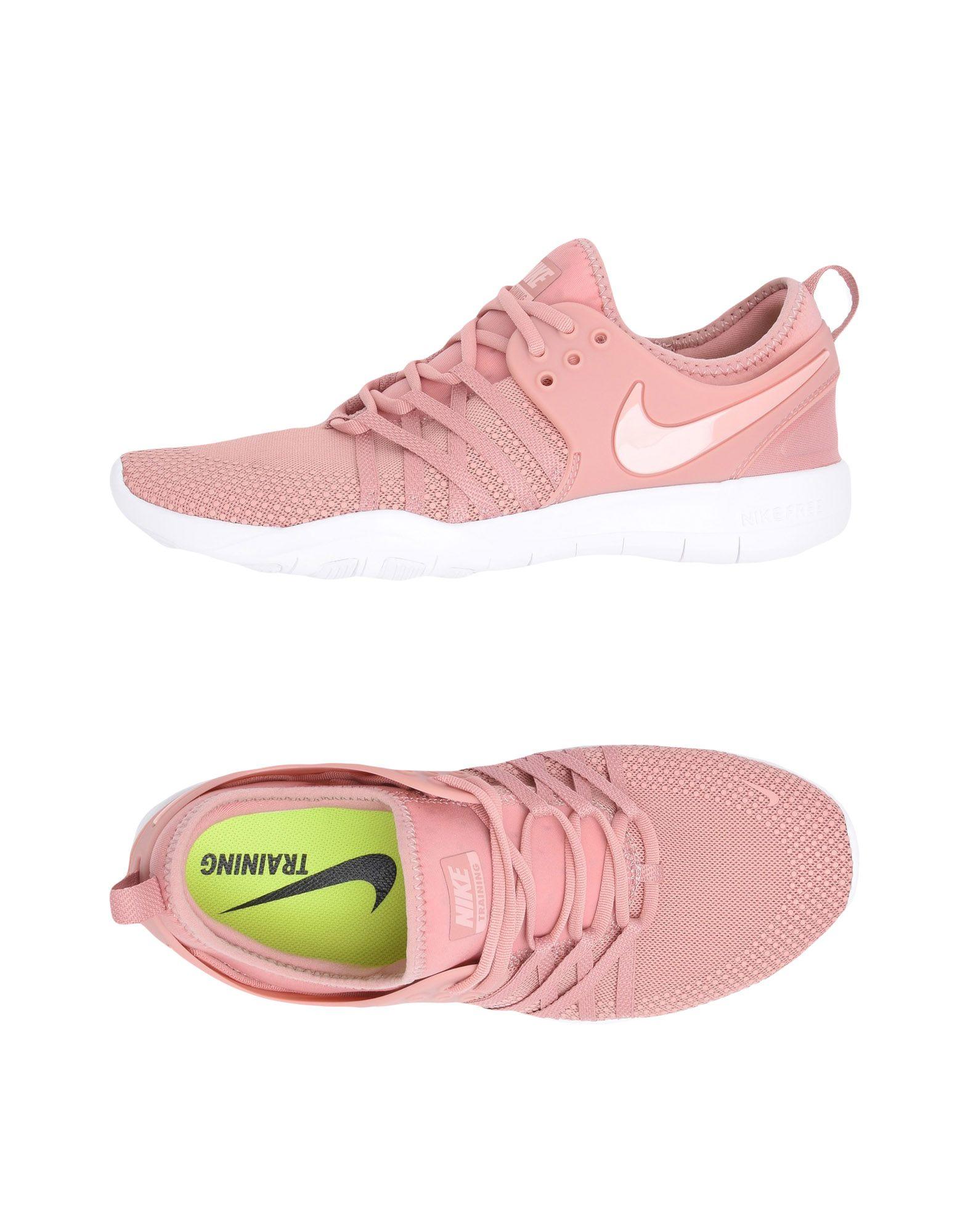 Nike   Free Tr 7  11441019OL Gute Qualität beliebte Schuhe