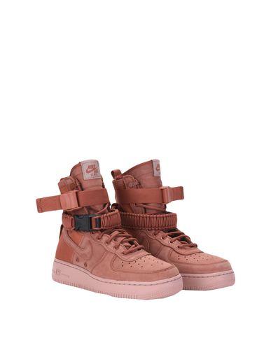 SF NIKE Sneakers NIKE SF AF1 TqzE0q