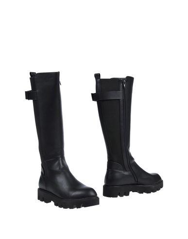 POLICE 883 Stiefel Kaufen Sie billig mit Paypal Kaufen Sie Billig Rabatt Sehen Sie online billig Factory Outlet zu verkaufen Abverkauf Online einkaufen na0oBiqLEX