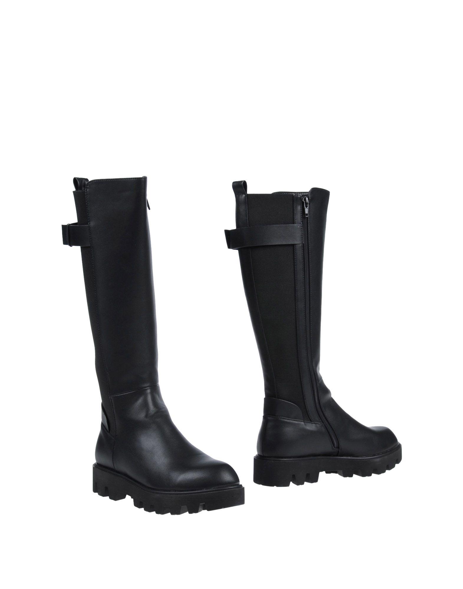 Police 883 Stiefel Qualität Damen  11441034FE Gute Qualität Stiefel beliebte Schuhe a81add