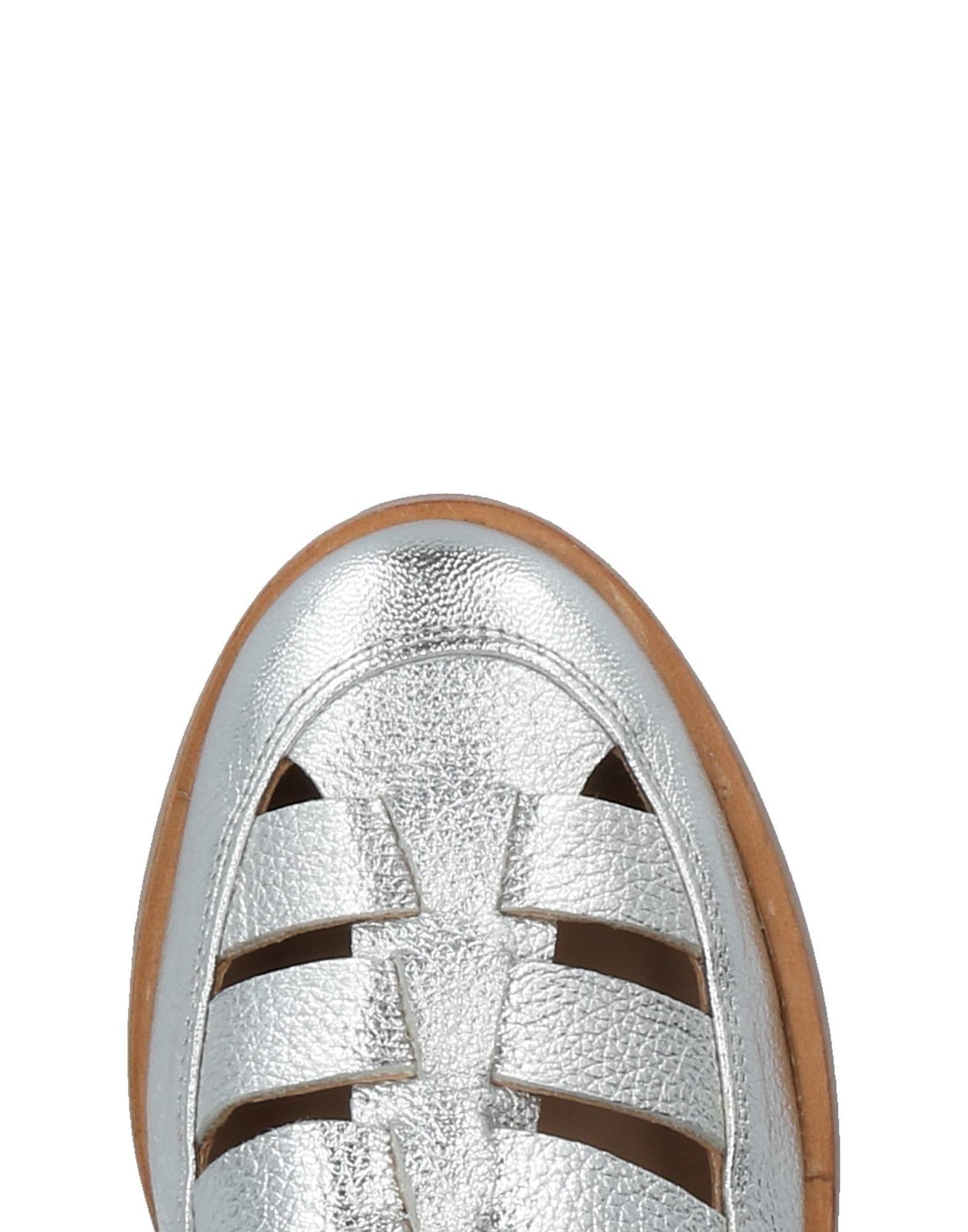 Rêve D'un Jour Sandalen Damen  11441052BH Gute Qualität beliebte Schuhe