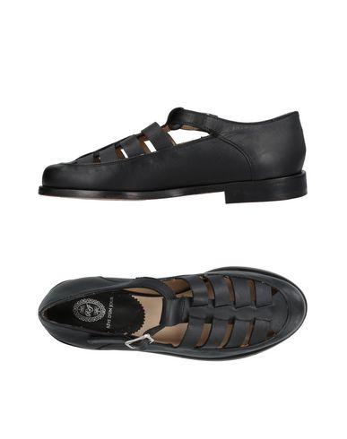 r & # # # 234; ve d & # 39; un jour des sandales - femmes r & # 234; ve d & # 39; un jour des sandales en ligne sur yoox royaume - uni - 11441065tc 365c56