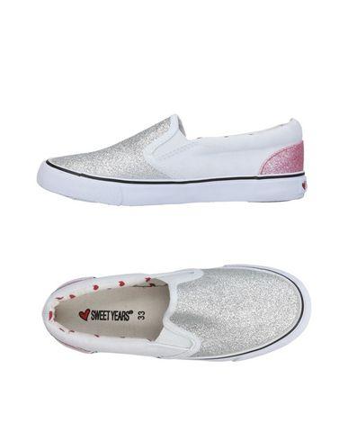 SWEET SWEET YEARS SWEET Sneakers YEARS YEARS Sneakers Sneakers SWEET YEARS Zqq1c0T