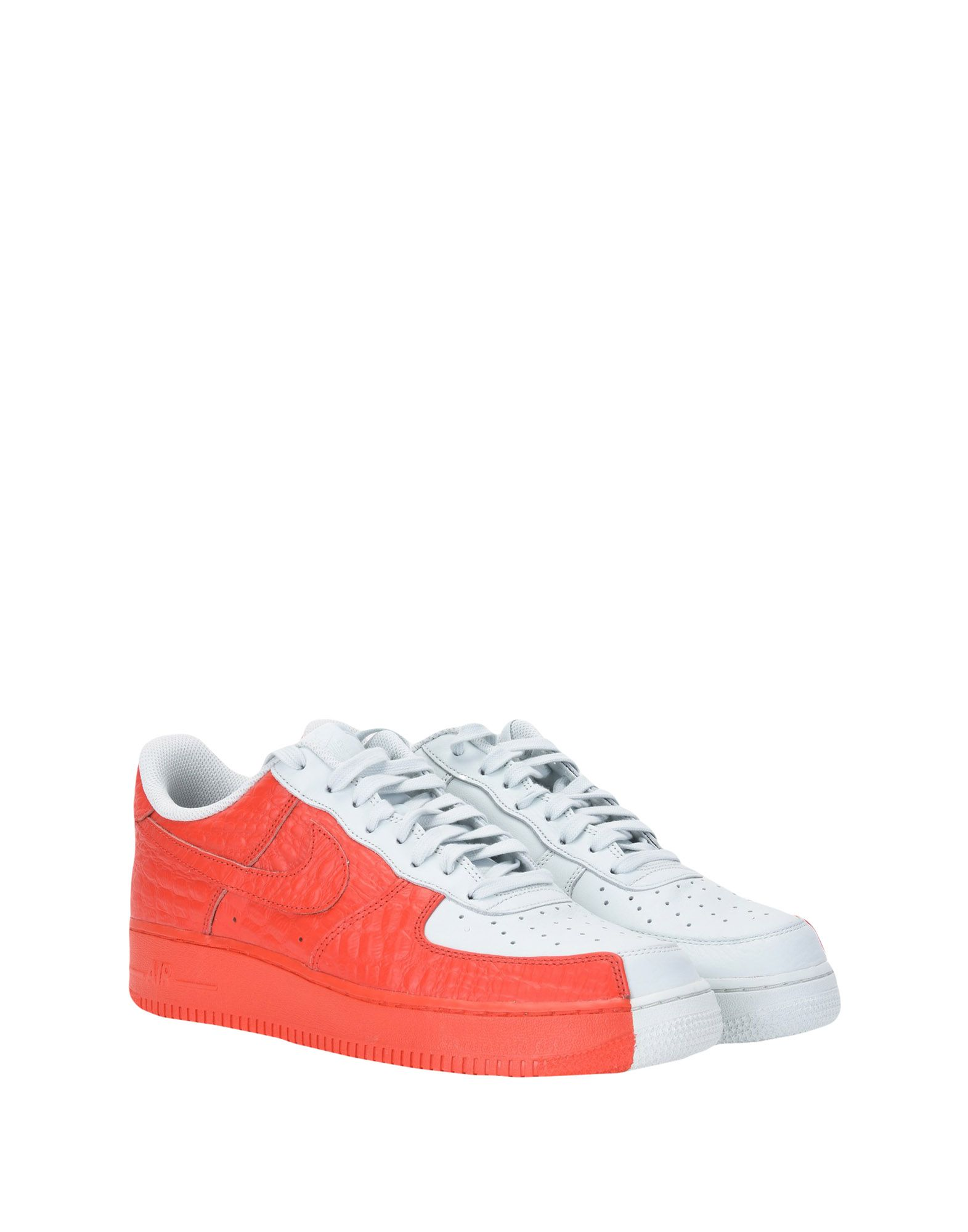 Nike Air Force 1 '07 11441086GA Premium  11441086GA '07 a4c70b
