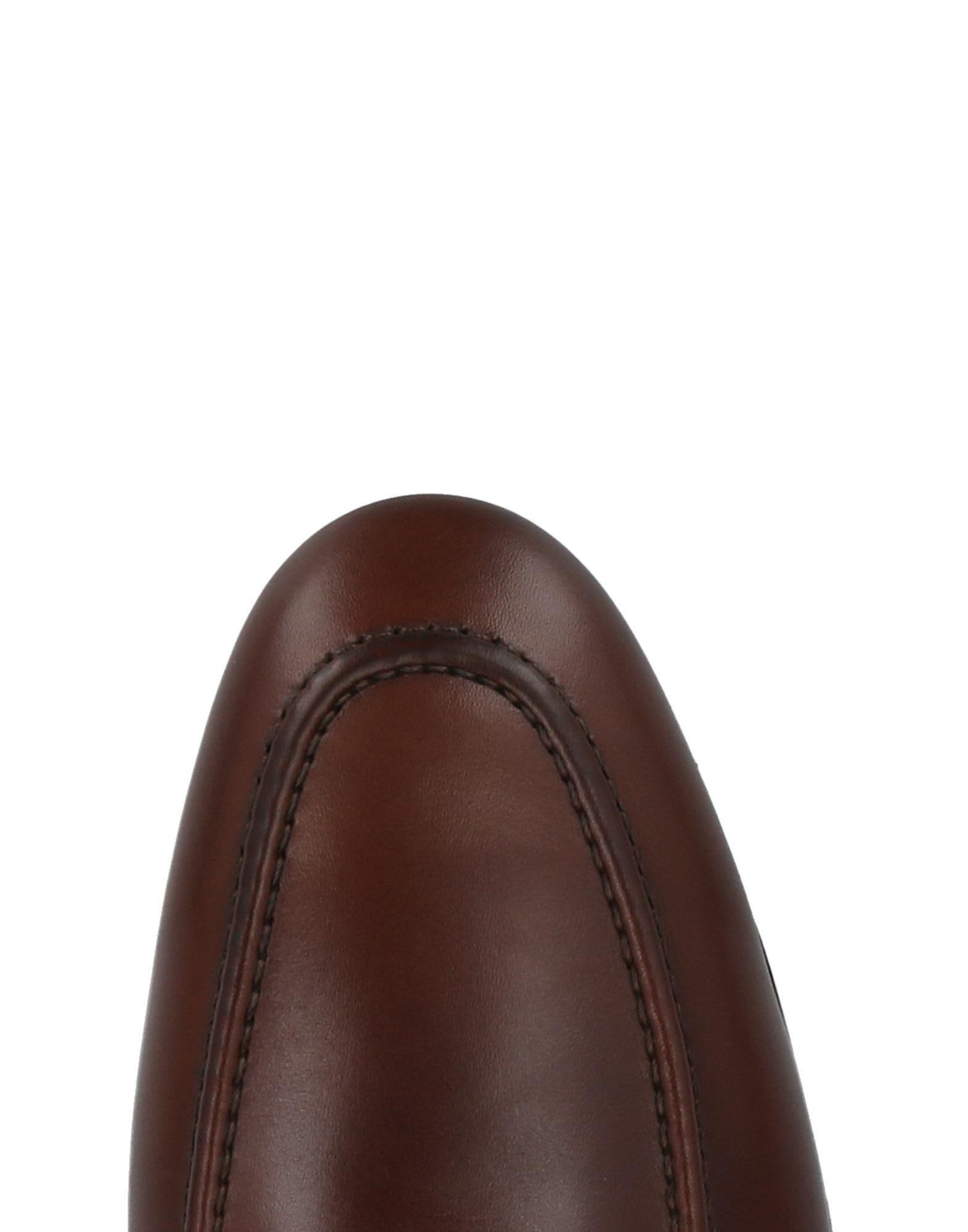 Dsquared2 Mokassins Herren  11441091LT Gute Qualität beliebte Schuhe