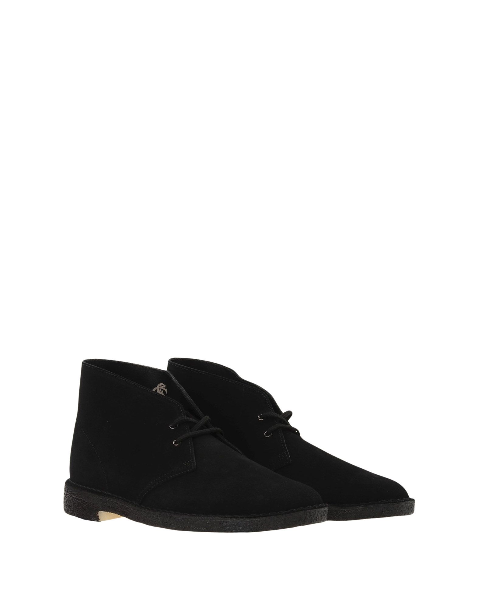 Bottine Clarks Homme - Bottines Clarks sur