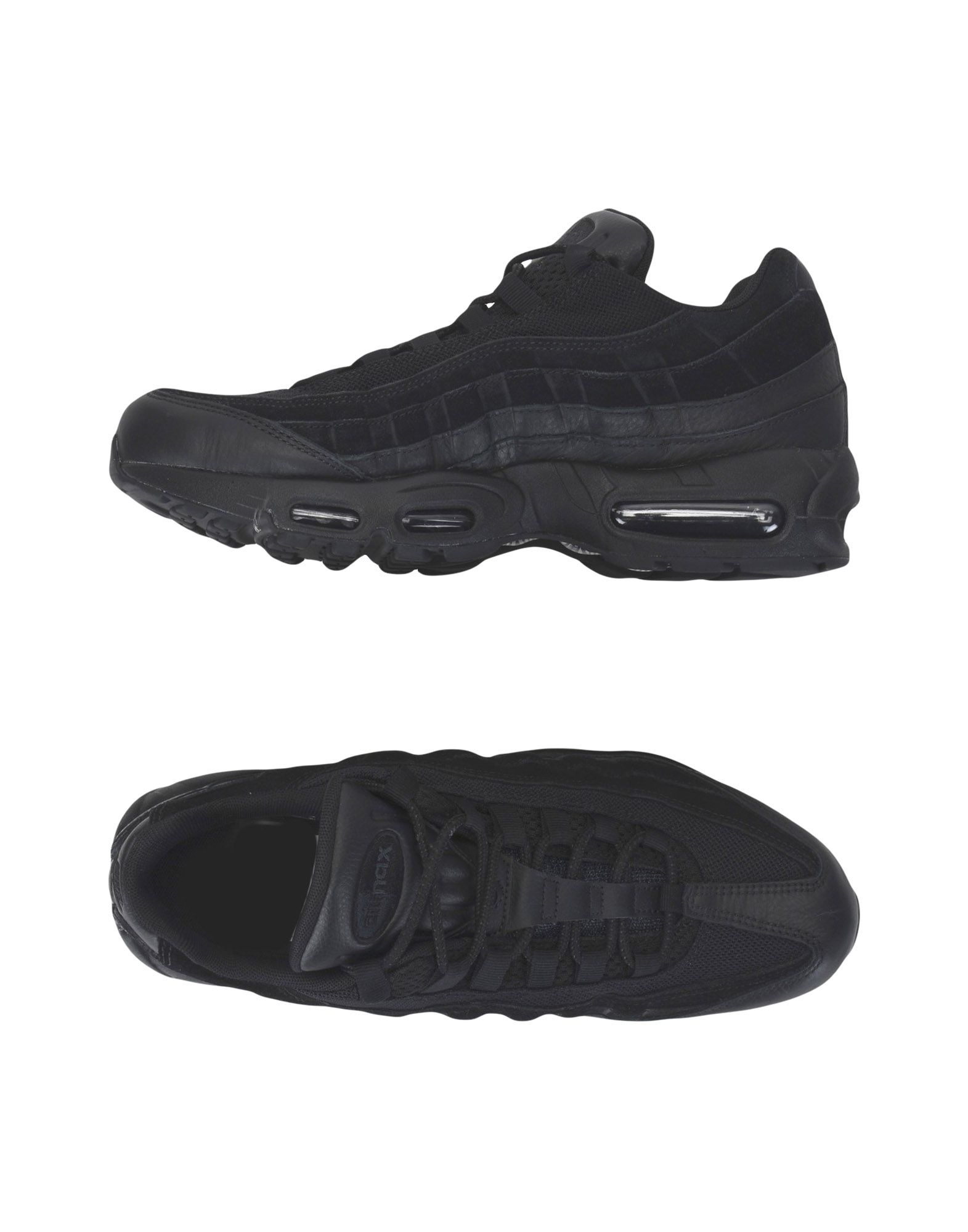Sneakers Nike  Air Max 95 Premium - Uomo - Acquista online su