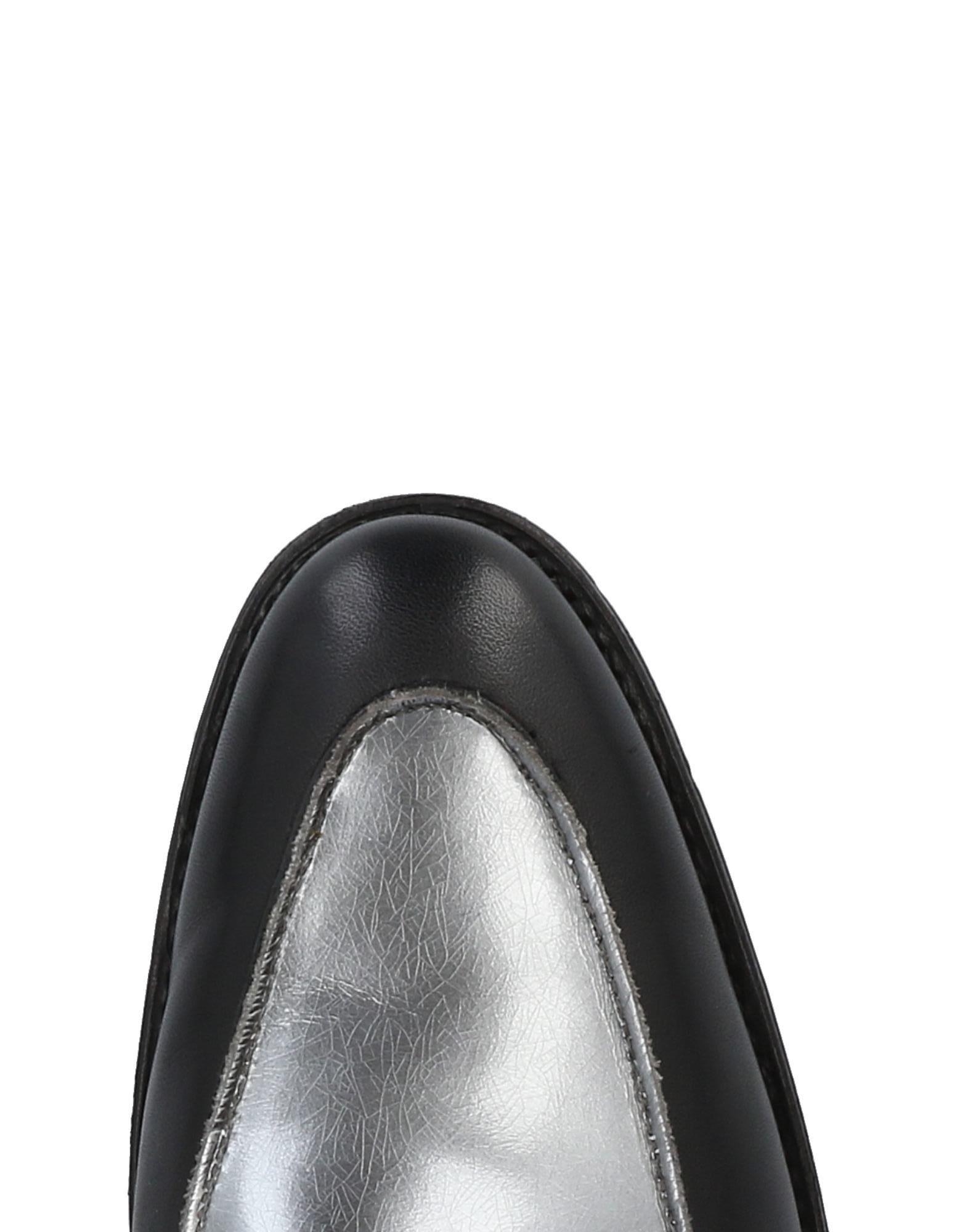 Chaussures À Lacets Grenson Homme - Chaussures À Lacets Grenson sur