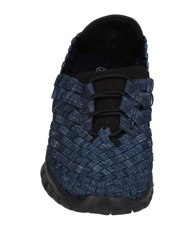 MEV BERNIE BERNIE Sneakers MEV MEV Sneakers Sneakers BERNIE BERNIE MEV BERNIE Sneakers MEV AfqWtc
