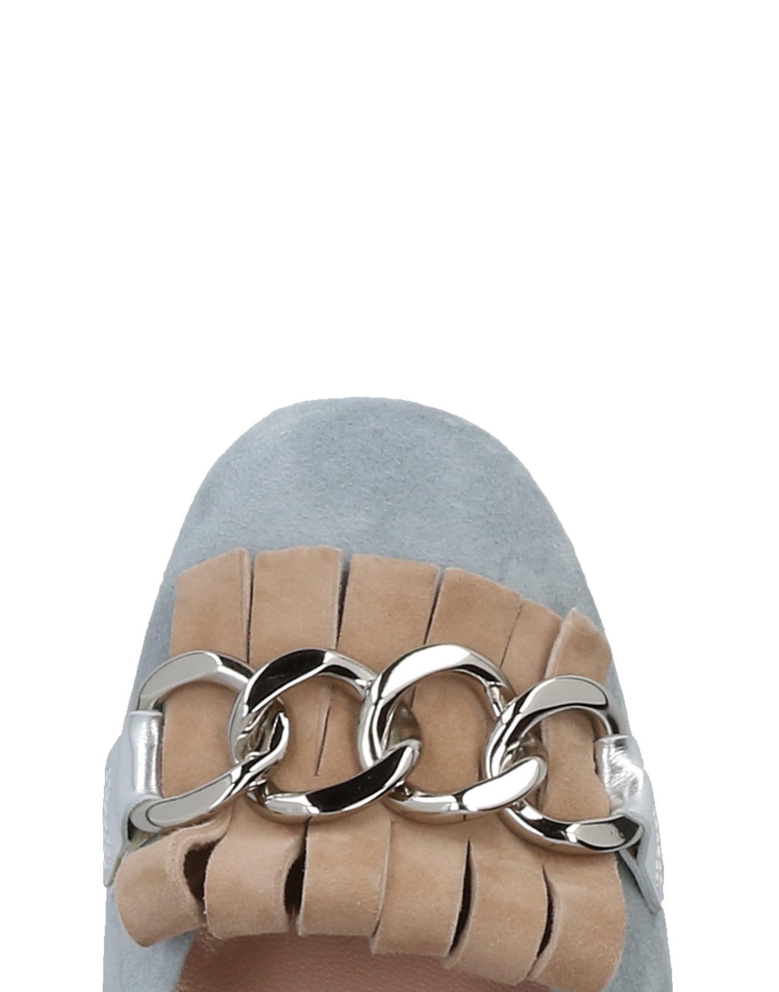 Voltan Mokassins Damen  11441156DL Schuhe Gute Qualität beliebte Schuhe 11441156DL 2e8a20