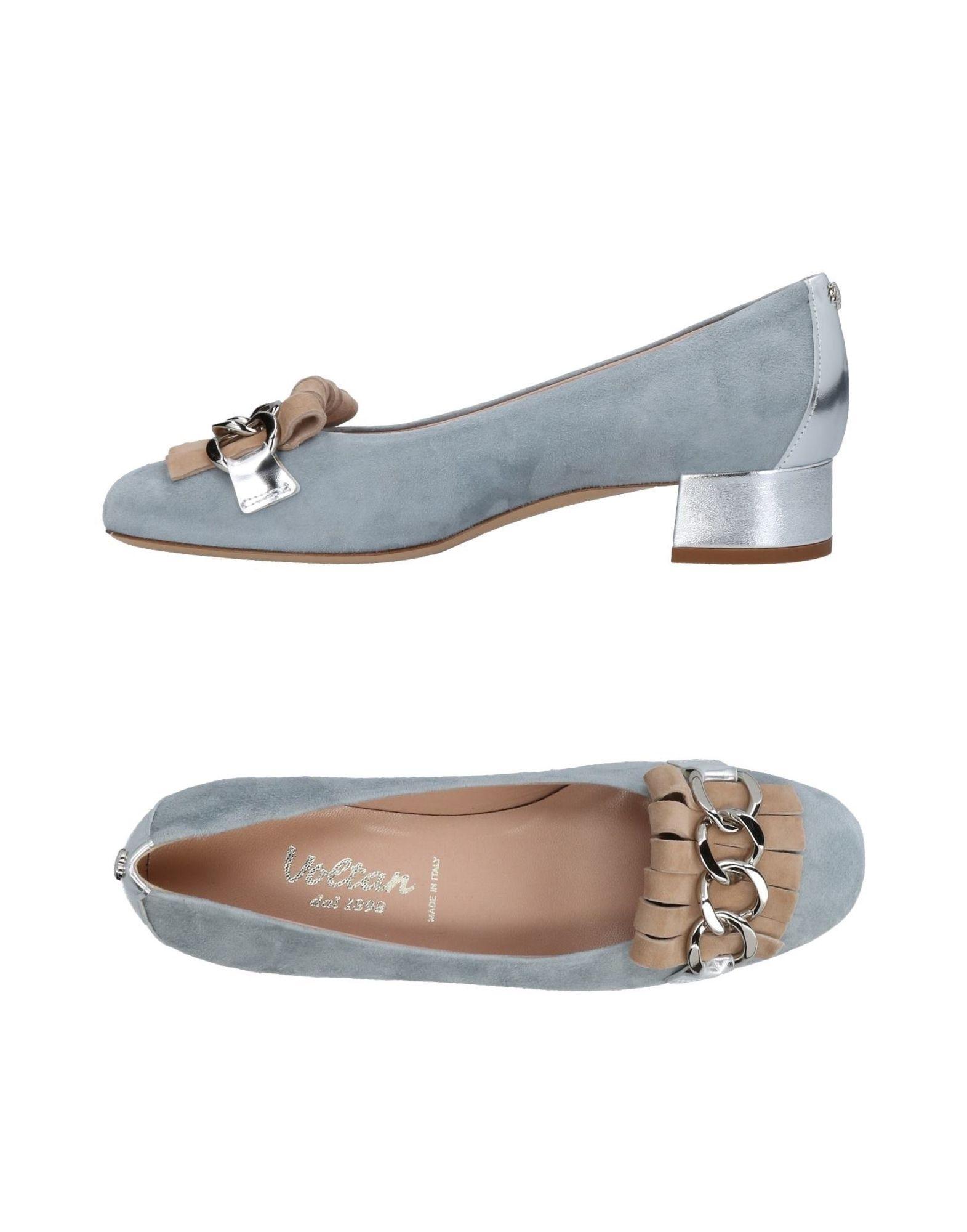 Voltan Mokassins Damen  11441156DL Gute Qualität beliebte Schuhe