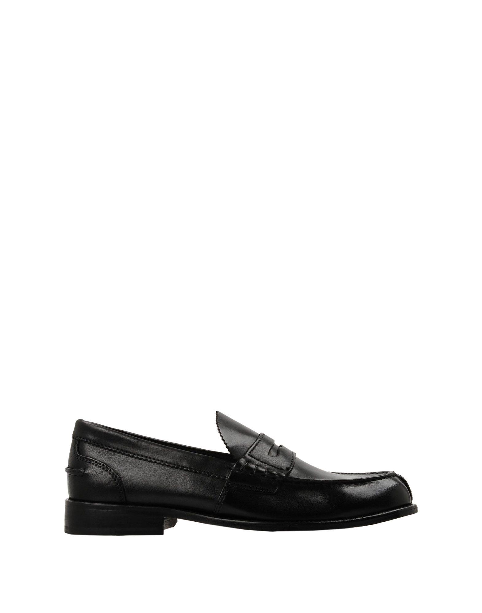 Rabatt Herren echte Schuhe Clarks Mokassins Herren Rabatt  11441158OH 181425