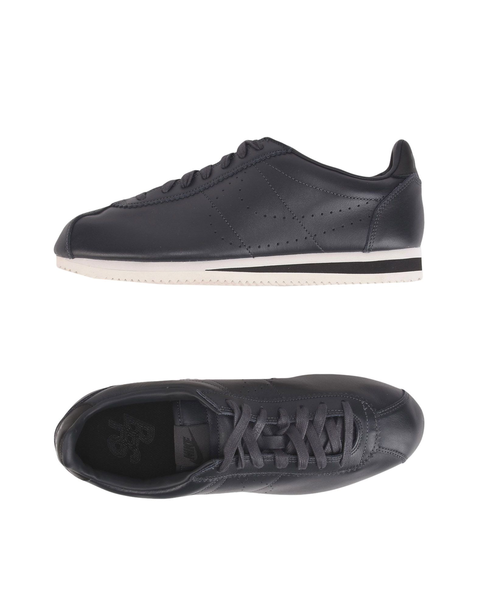 Turnschuhe Nike Classic Cortez Leather Premium - herren - 11441161NA