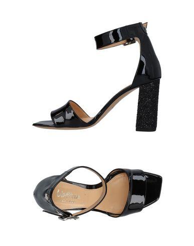 Zapatos de mujer baratos zapatos de mujer Sandalia Clanto Mujer - Sandalias Clanto - 11448850XN Café
