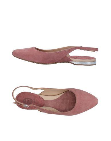 FOOTWEAR - Ballet flats R U4GHCGm92